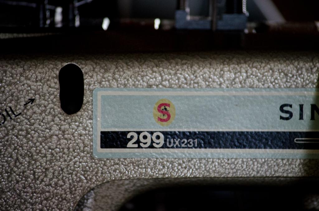 20130207-DSC_1891