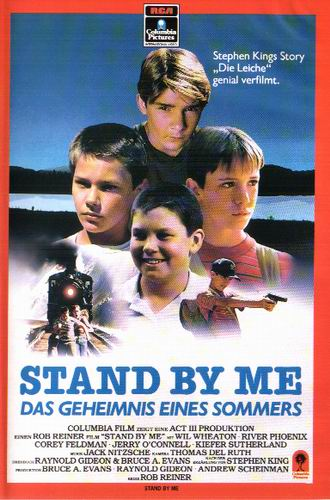 stand_by_me_vhs