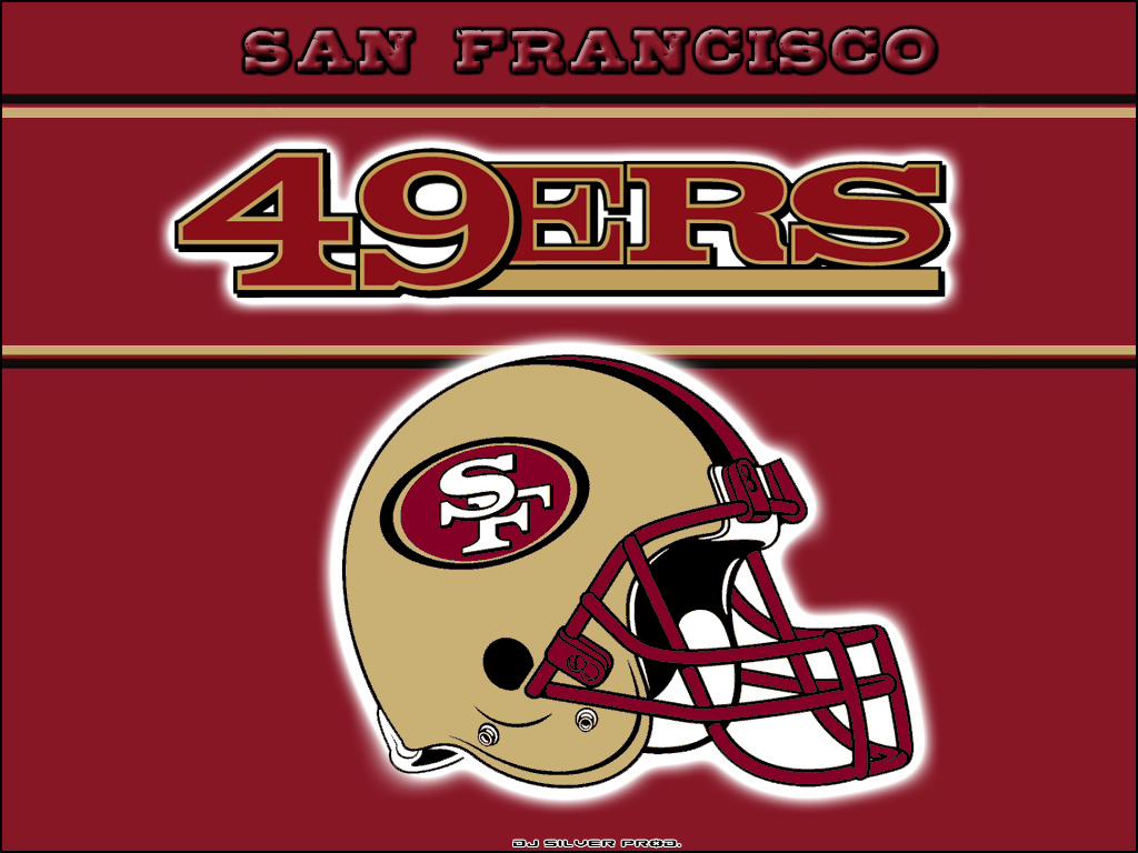49ers-Wallpapers