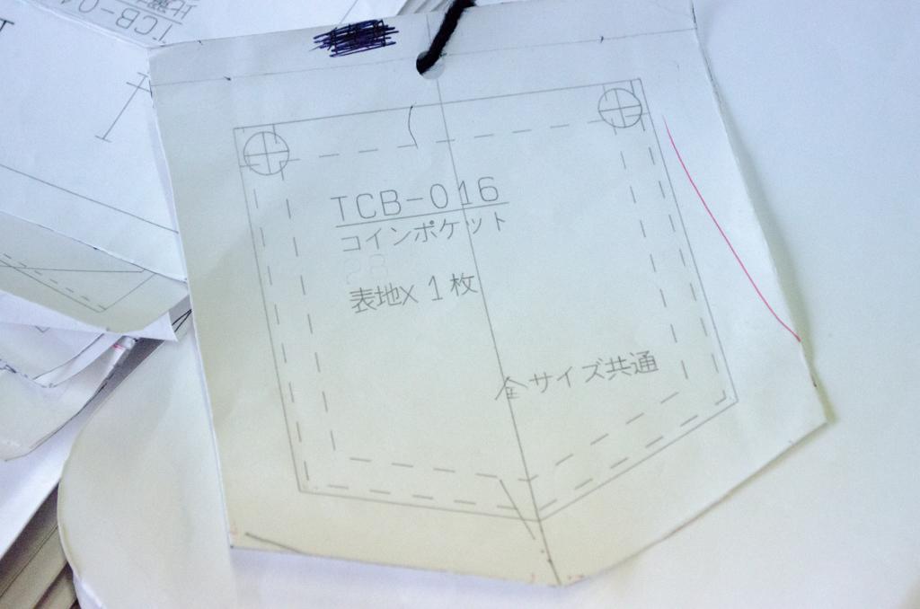 20130601-DSC_0018