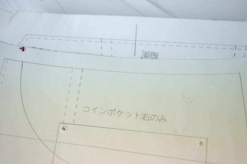 20130601-DSC_0022