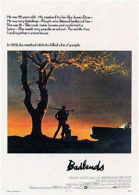 Badlands_movie_poster