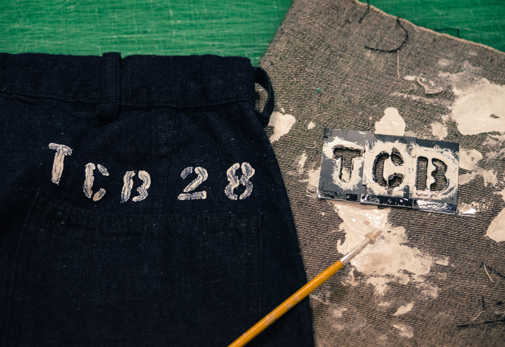 20131128-DSC_0921