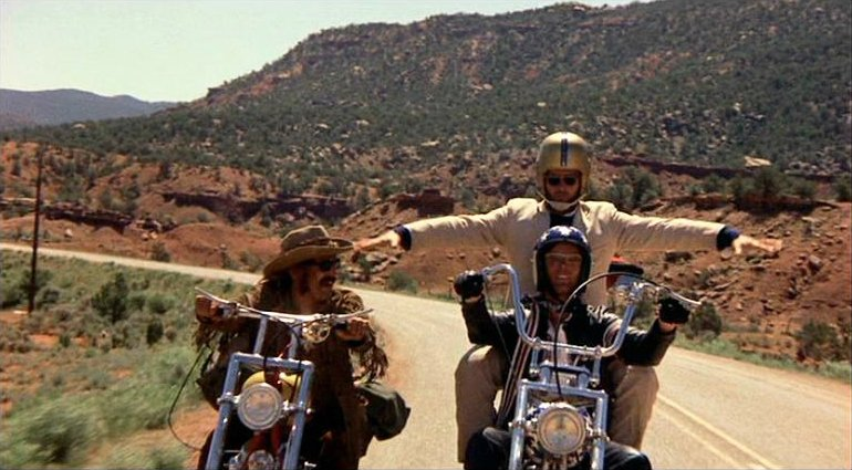 easy-rider-43