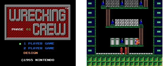 Wrecking-Crew-NES