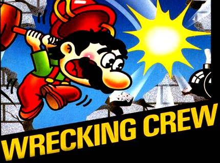wrecking_crew