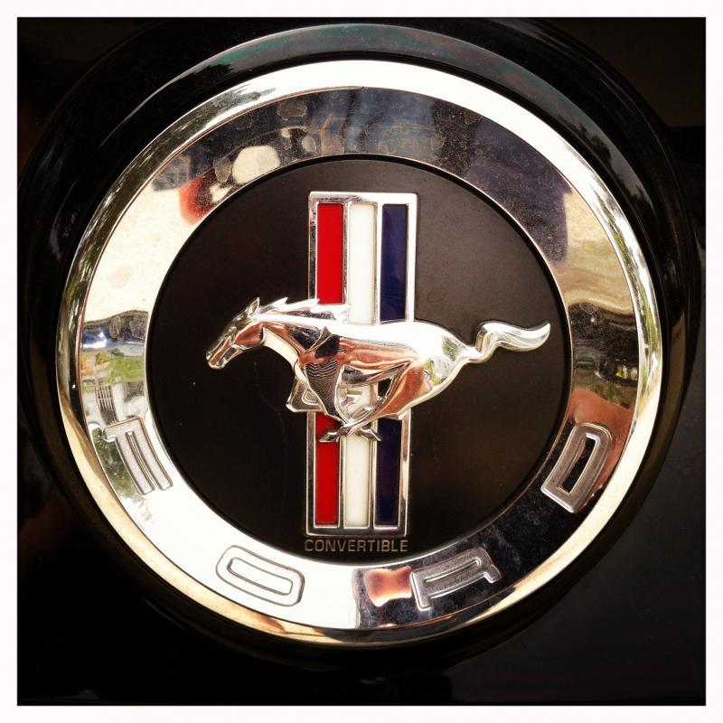 Mustang_zps7e896128