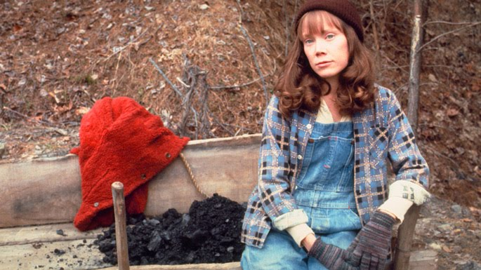 Coal-Miners-Daughter-1