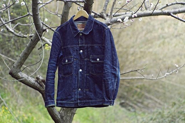TCB jacket 1_zpslrn35iqa