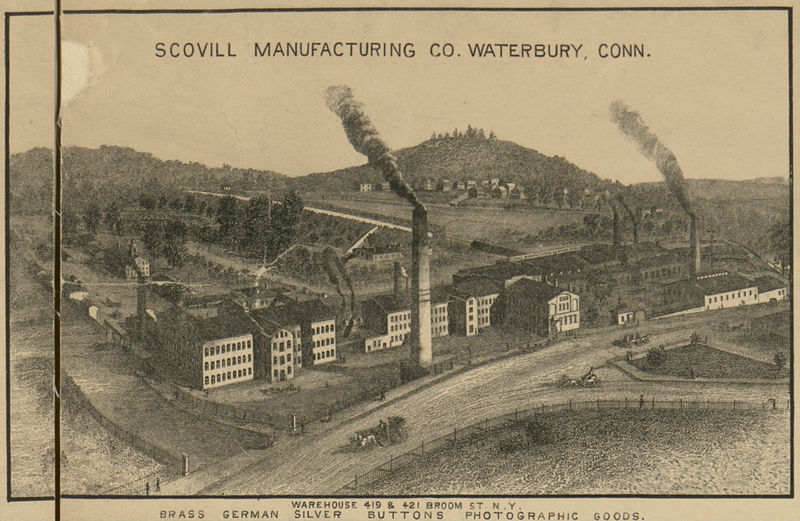 800px-Taylor_Map_-_Scovill_Manufacturing