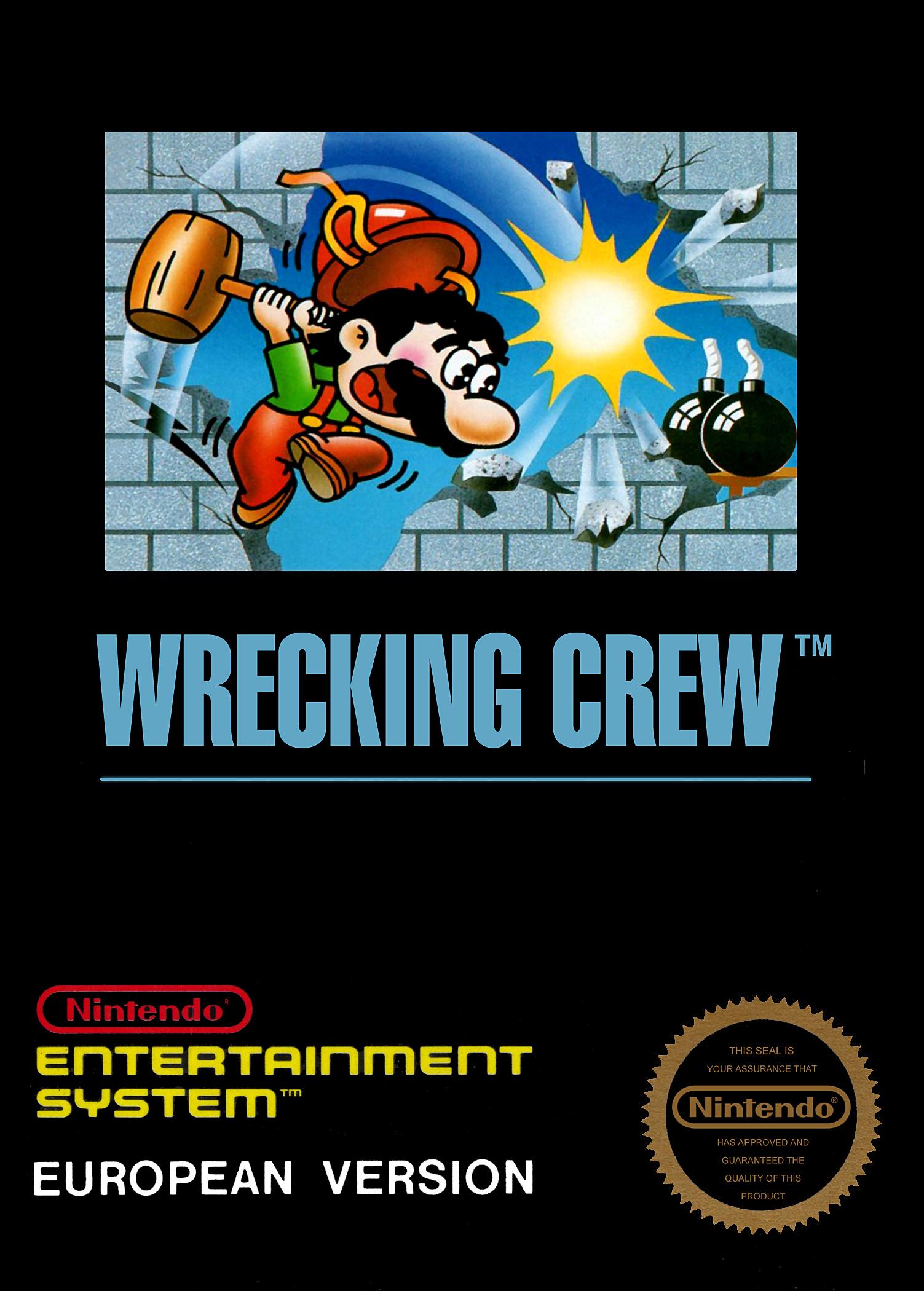 2362621-nes_wreckingcrew_eu