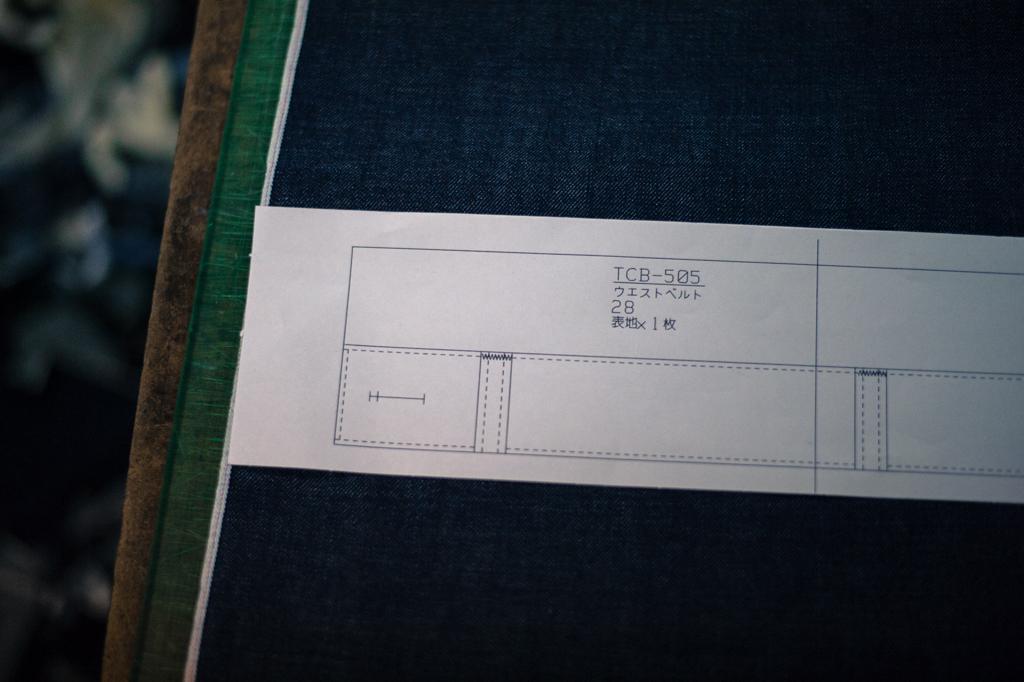 20151106-DSC_8736