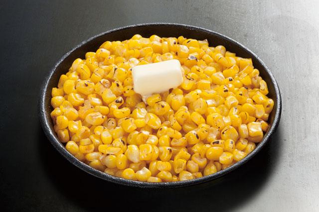 teppan_corn