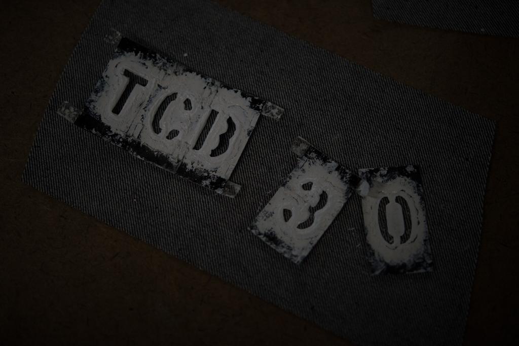 20171031-DSC_1582